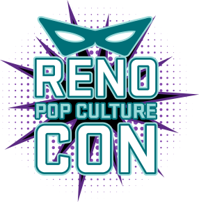 A Special Message Concerning Reno Pop Culture Con 2020